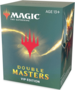 Double Masters: VIP Edition booster